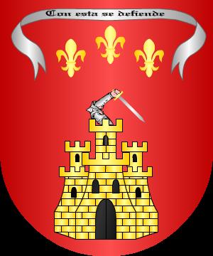 BeltrandeCaicedo