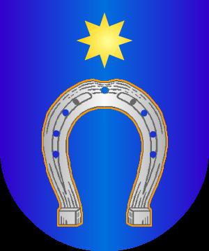 Beneito02