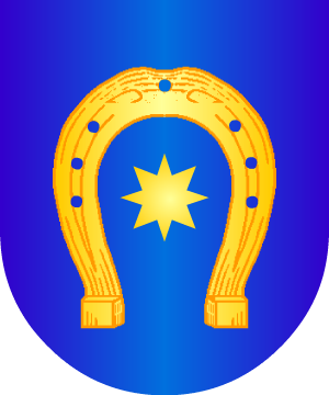 Beneito04