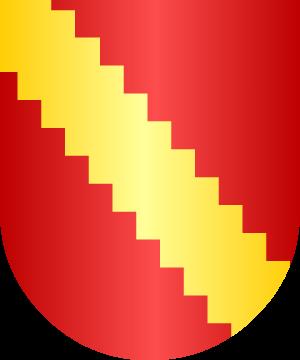 Bernardez