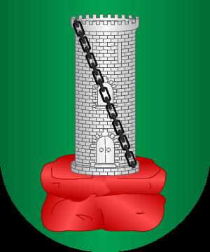 Cadena23
