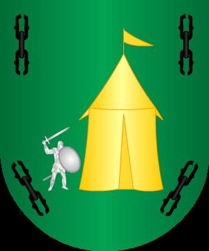 Cadena31