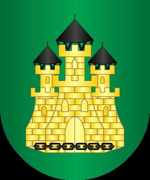 Cadena35