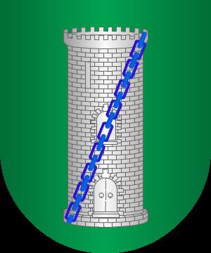 Cadena36