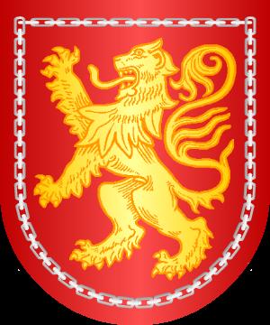 Cadena38