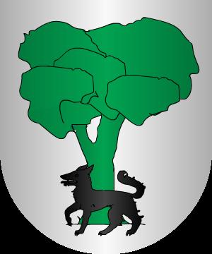Cagigal