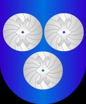 Cajal09