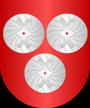 Cajal10