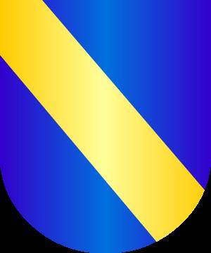 Catala16