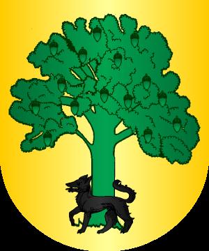 Catala17