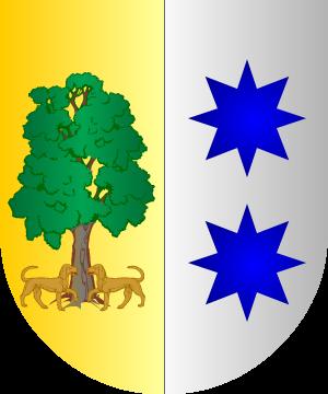 Clemente30