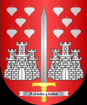 Corbacho2