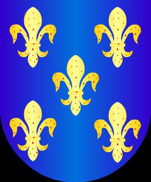 DelaRua