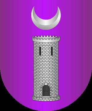 Fernandez63