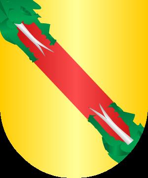 Fernandez64