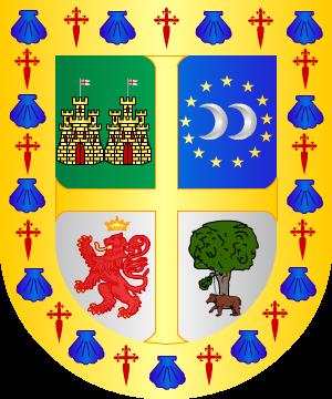 Fernandez68