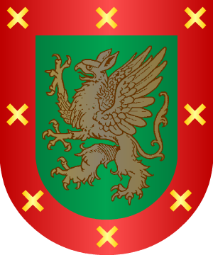 Fernandez69
