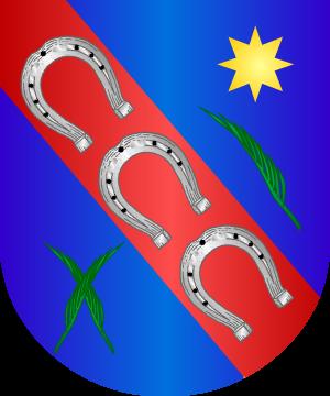 Ferrer76