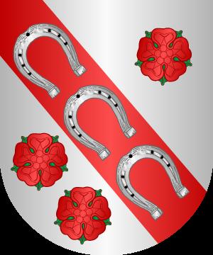 Ferrer78