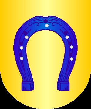 Ferrer81