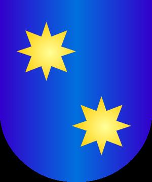 Flor02