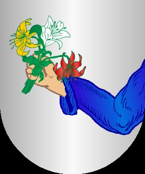 Flor04