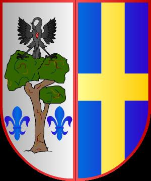 Garcia-Oliva
