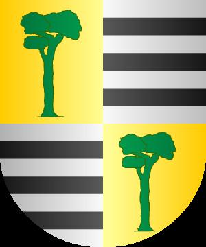 Garcia-Palacio
