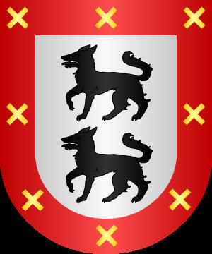 Garcia-Parra
