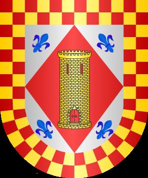 Garcia-Pozuelo