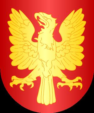 Garcia-Puerta