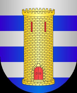 Garcia-Puerta2