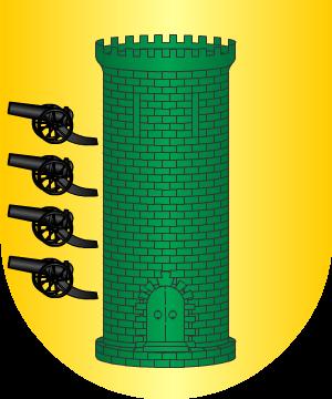 Garcia-Puerta3