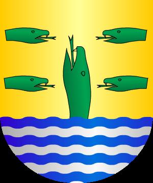 Garcia060