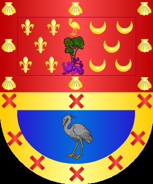 Garcia062