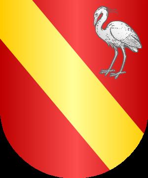 Garcia064