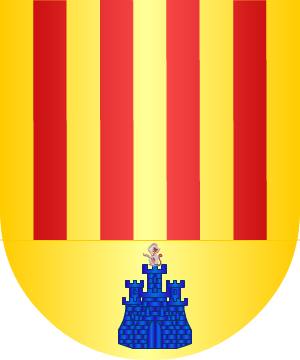 Garcia065