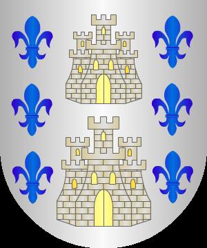 Garcia066