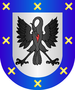 Garcia068