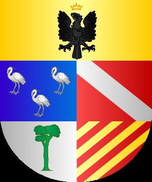 Garcia071