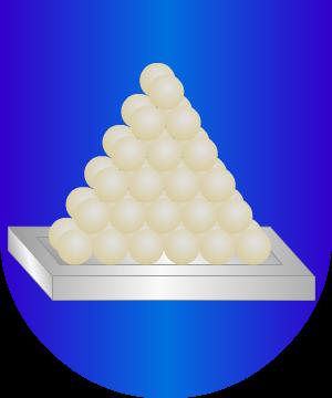 GarciaParrenio