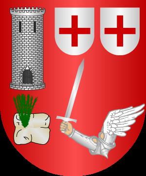 GarciaPeniuela