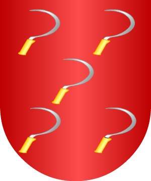 Gardata