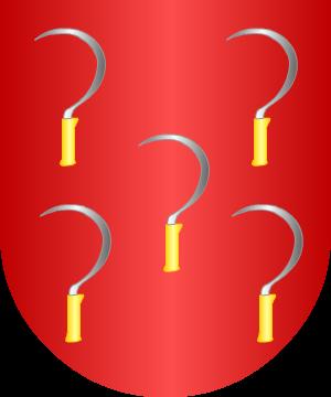 Gardeta