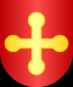 Gardunio