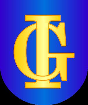 Gibert7