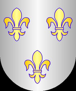 GomezdelAlba