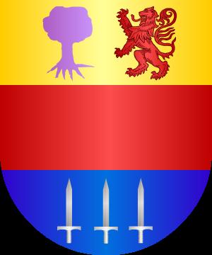 GomezdelMoral