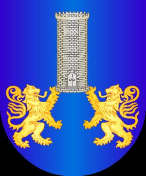 GomezdelaTorre
