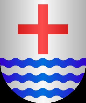 Gumucio